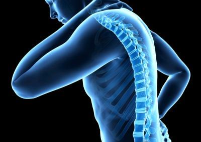 Atelier yoga, Libérez les tensions du dos, de la nuque et des épaules