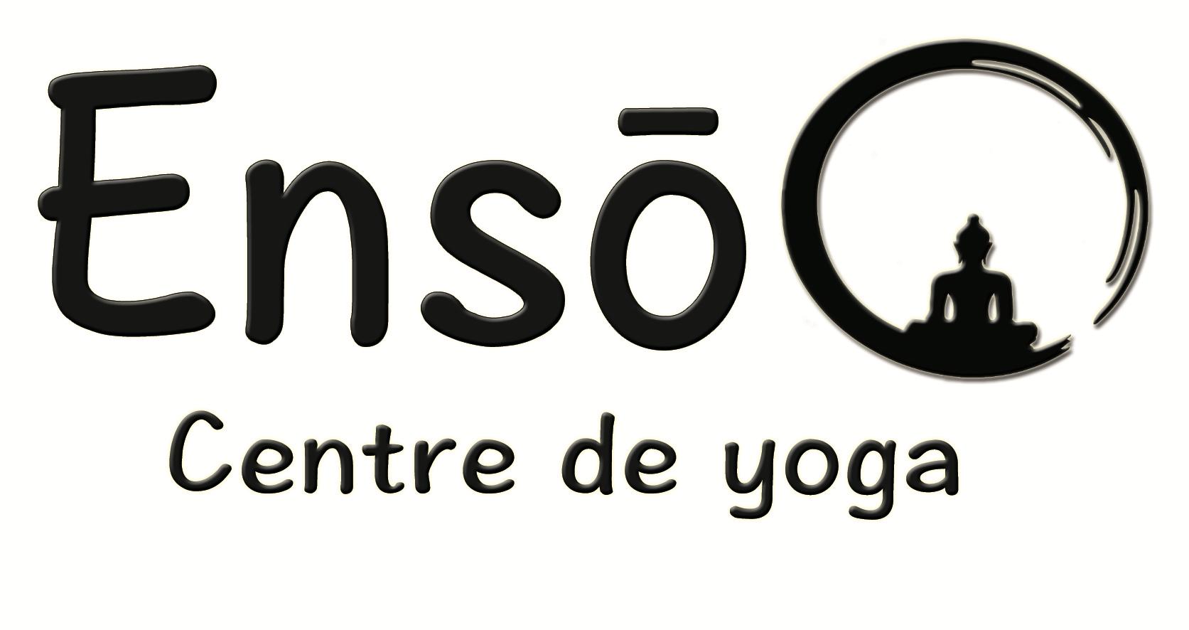 Ensō centre de yoga