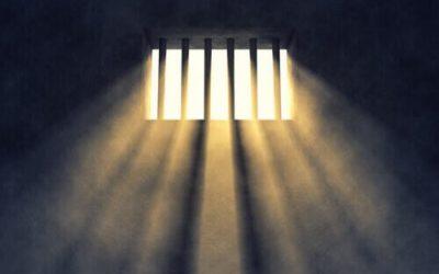 Le jeu de l'esprit: Libération ou esclavage